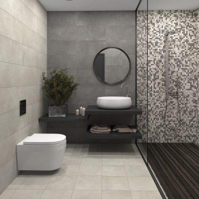 Alpe Anthracite+Mosaic_WC amb