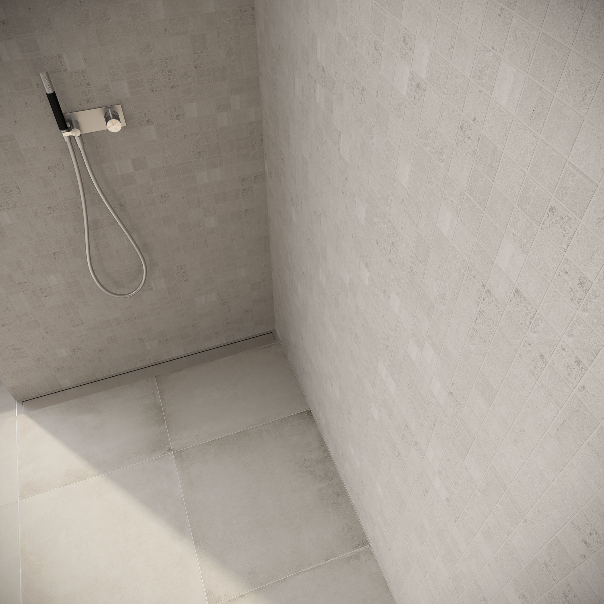 Avenue Grey + Sand_WC porm01