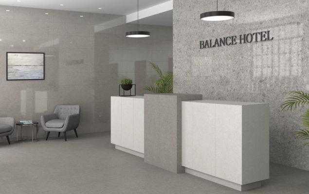 Balance Ceppo di Gre + Grey_Hotel amb