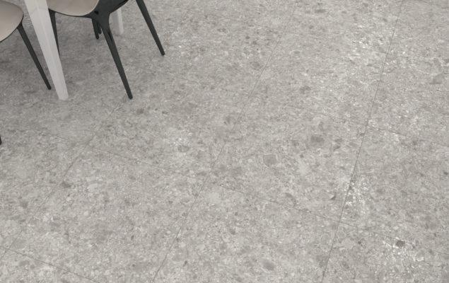 Balance Cubic Silver + Ceppo di Gre_Cozinha porm01