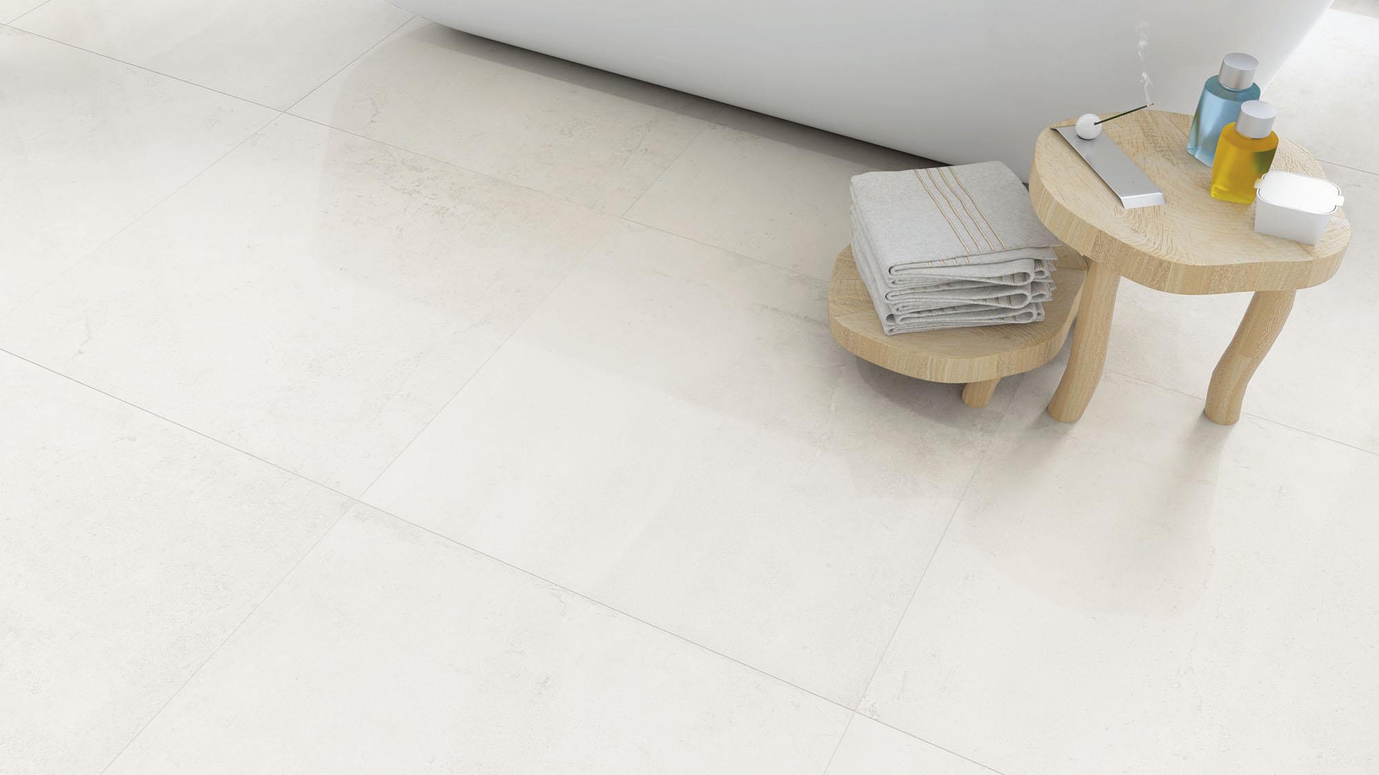 Concrete Blend SPB_WC porm01