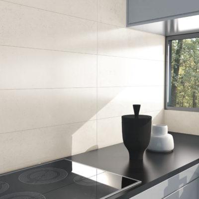 Concrete Blend_Cozinha porm01