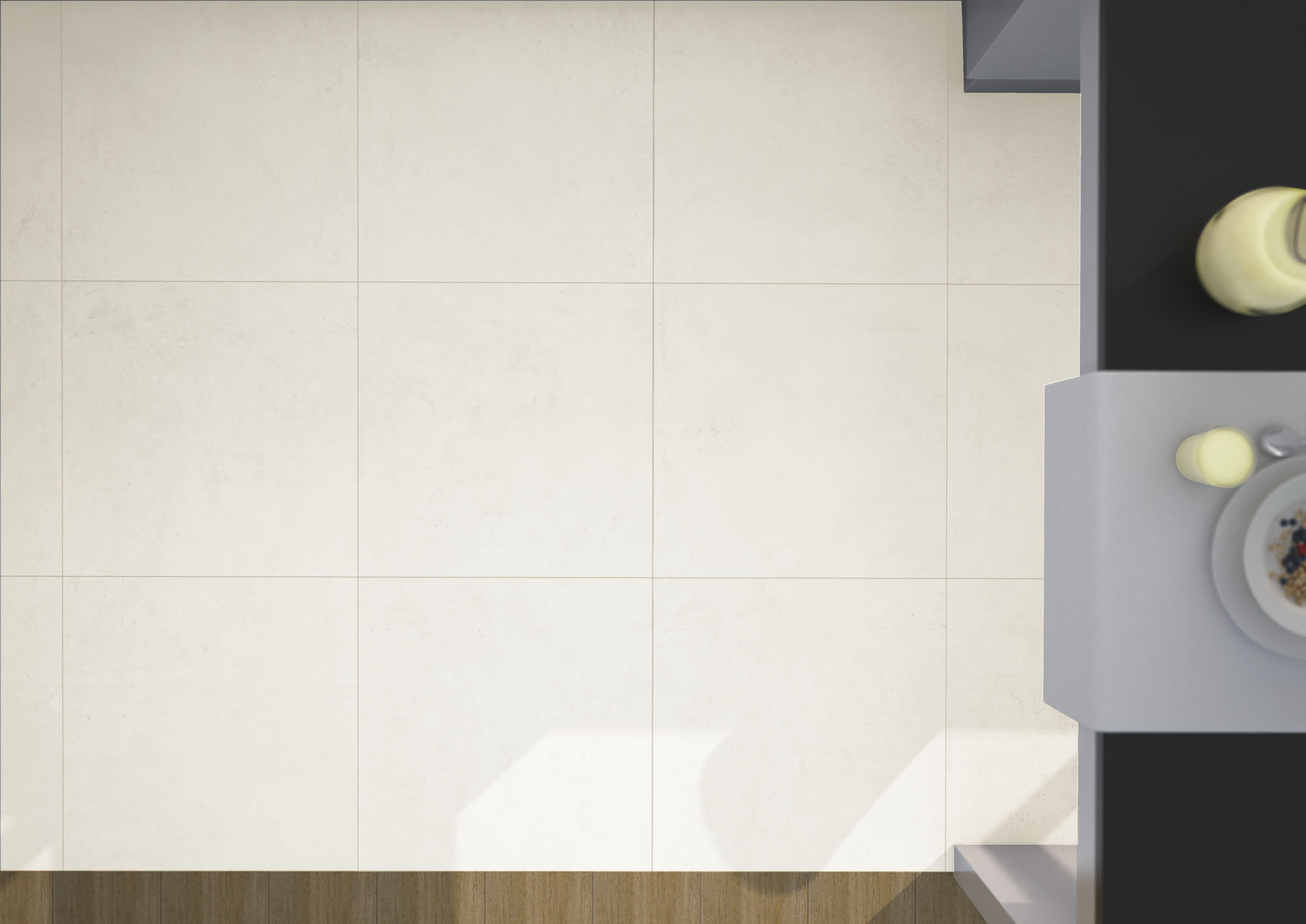Concrete Blend_Cozinha porm02