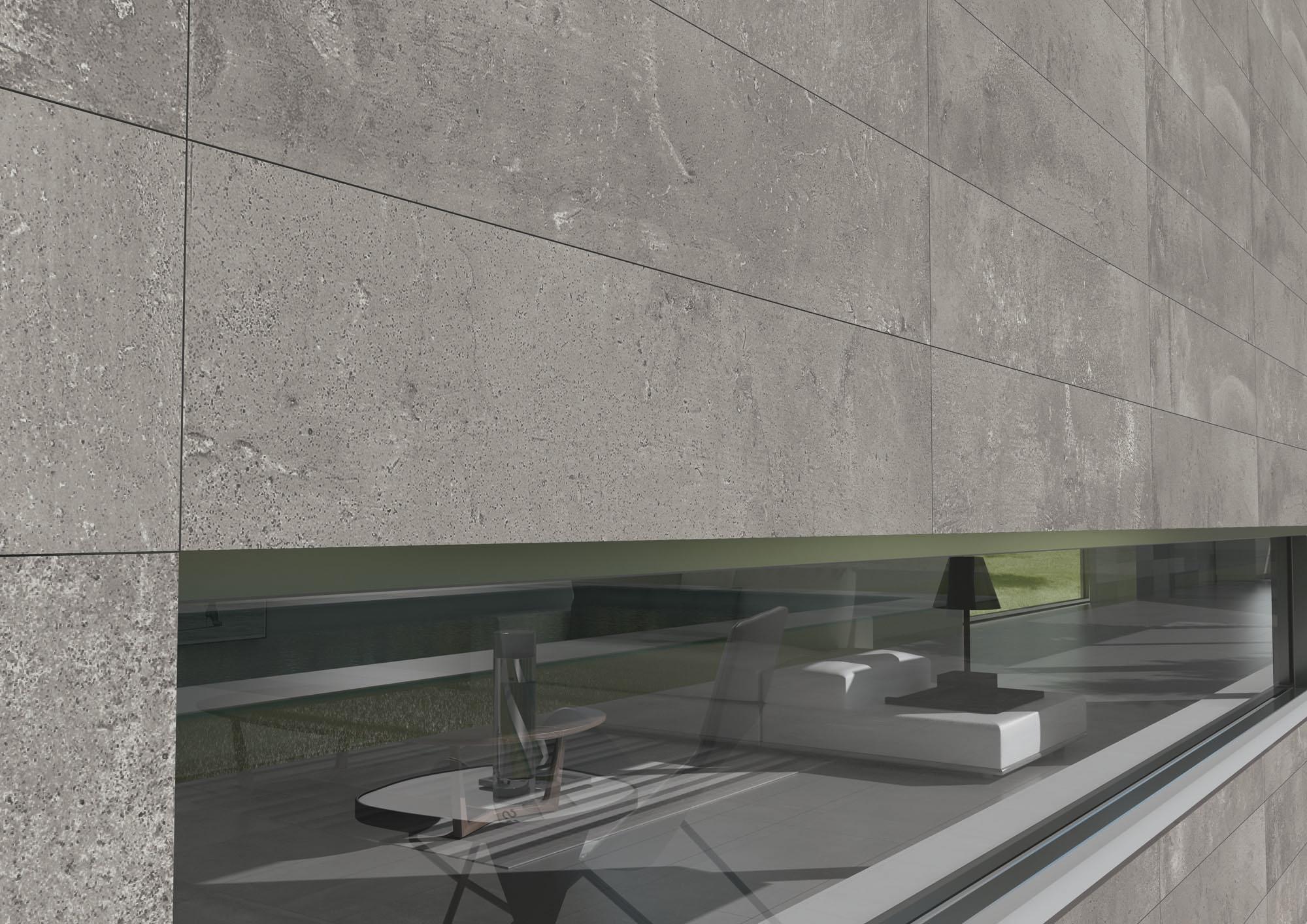 Concrete Fuse_Exterior porm02