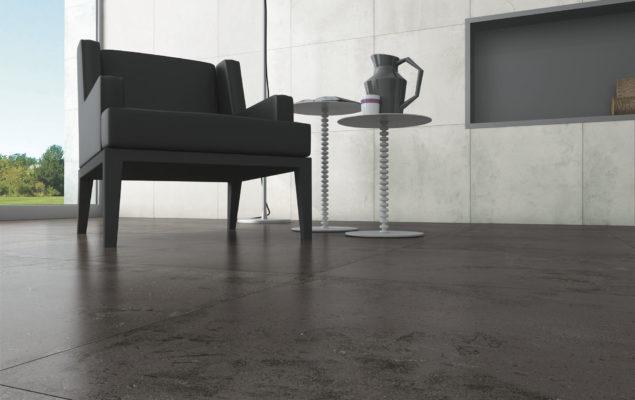 Concrete Join_Sala porm01