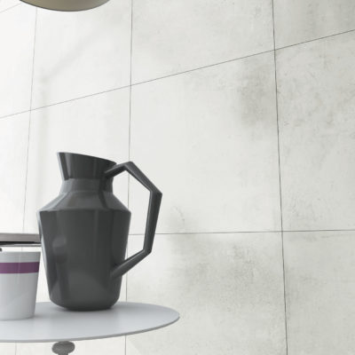 Concrete Join_Sala porm02