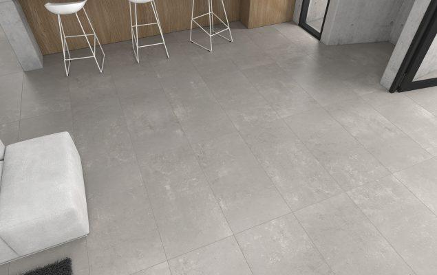 Concrete Mass_Sala porm01