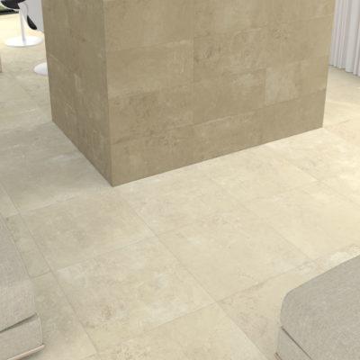 Concrete Sand+Mud_Sala porm01