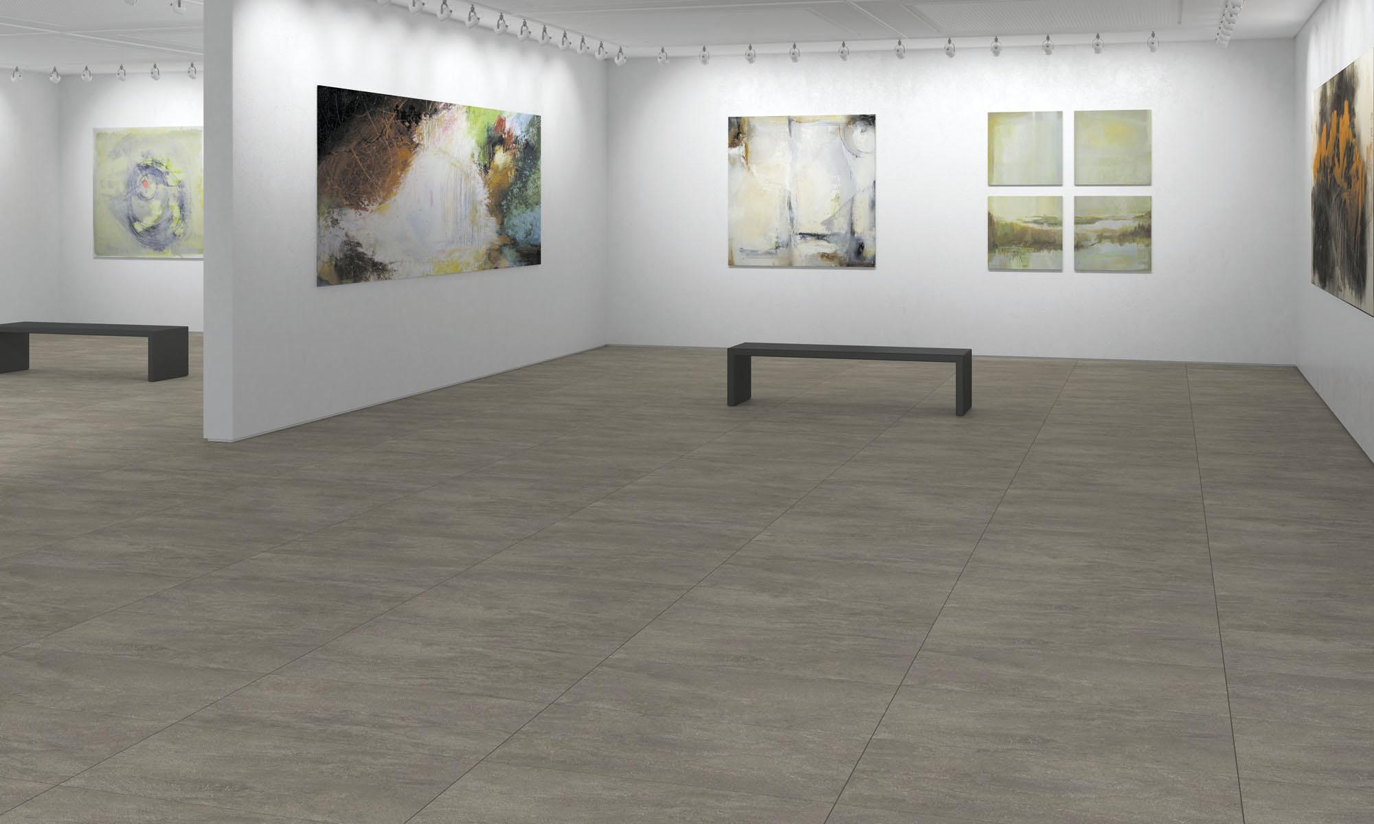 Dakar Dark Grey_Galeria amb