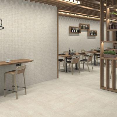 Dakar White_Restaurante amb