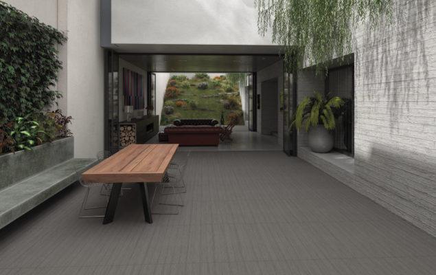 Deck Grey_Exterior amb