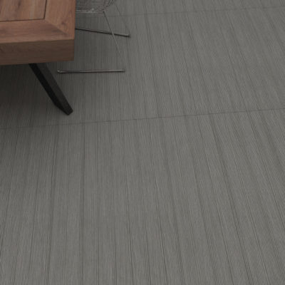 Deck Grey_Exterior porm01