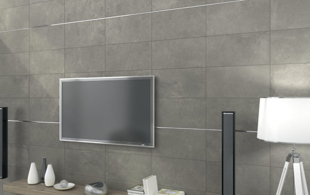 Kompact Dark Grey+Black_Sala porm01