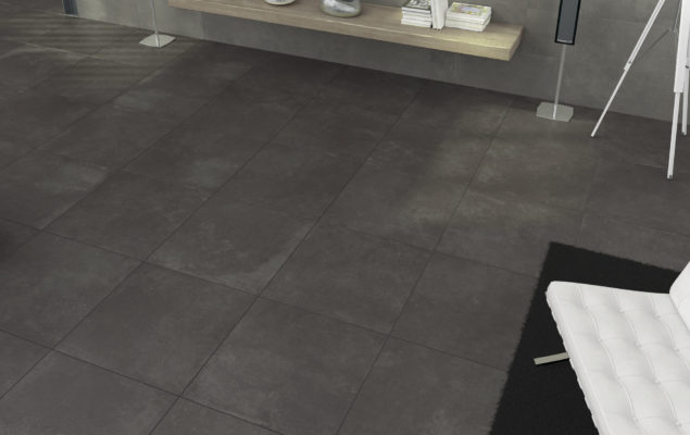 Kompact Dark Grey+Black_Sala porm02