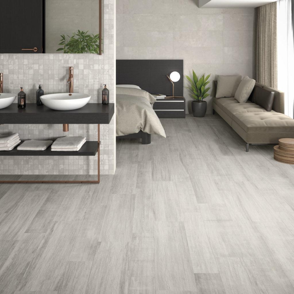 pavimento cerâmico Lumber