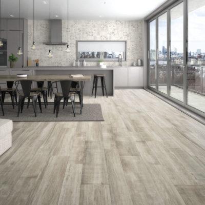 Lumber Arizona_Cozinha amb