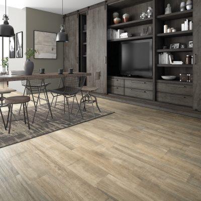 Lumber Savannah_Sala amb