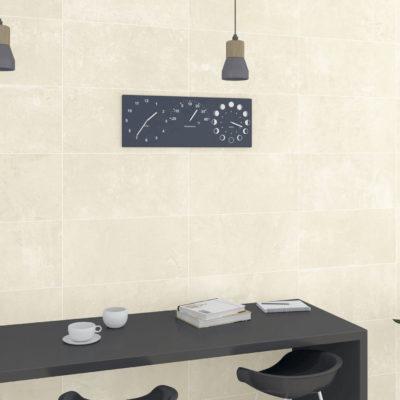 Plaster Beige_Cozinha porm01