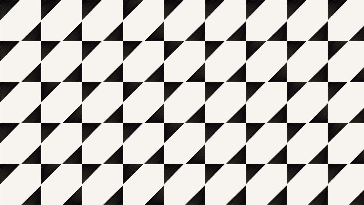 corners-img-example-1