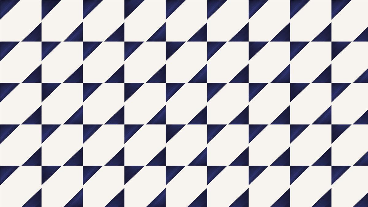 corners-img-example-2