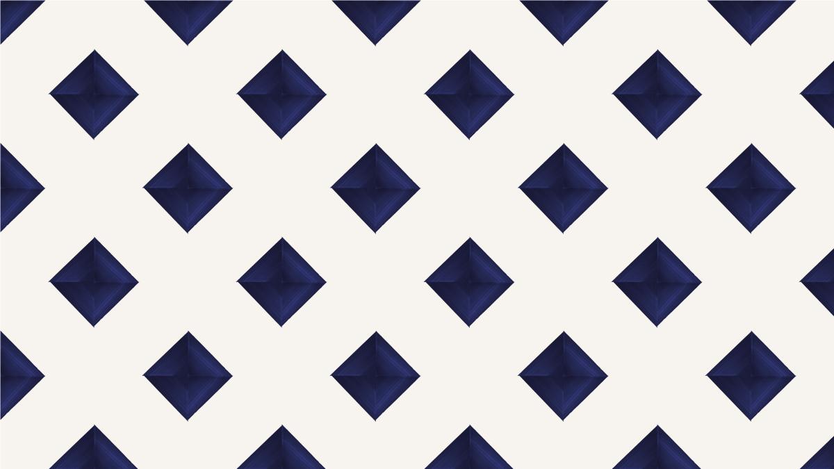 corners-img-example-3
