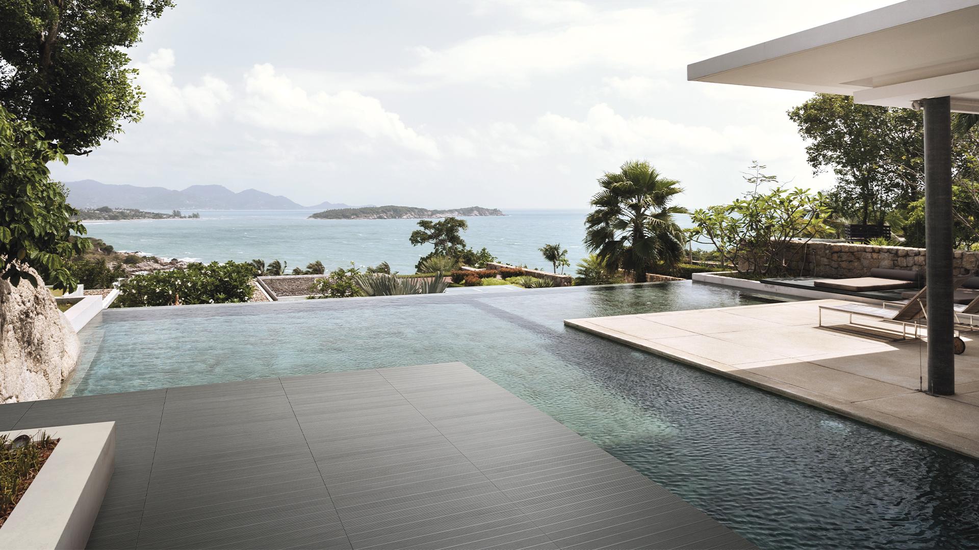 deck_pool