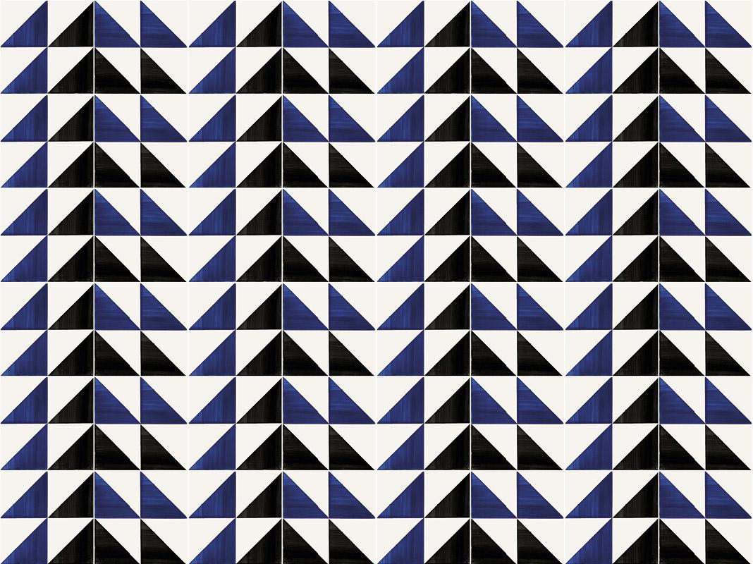 peaks-img-example-1