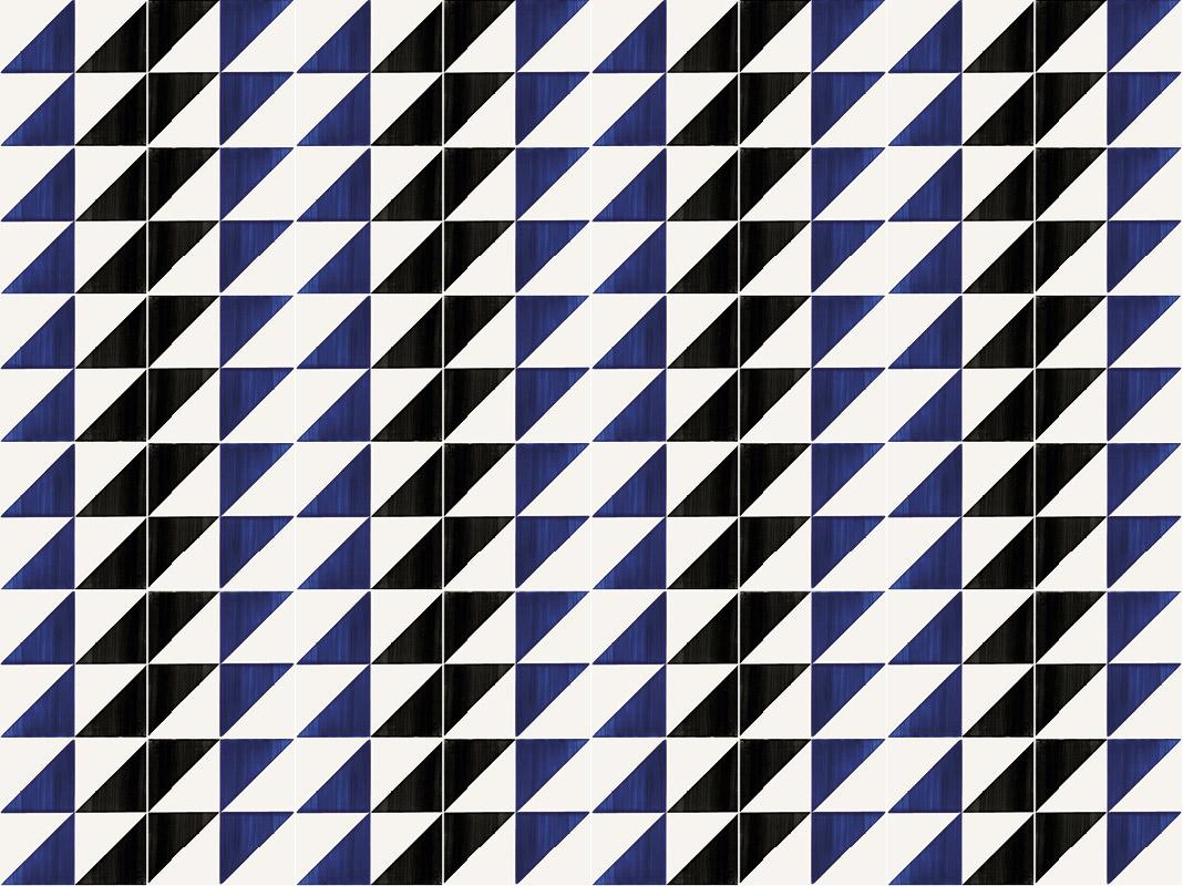 peaks-img-example-2