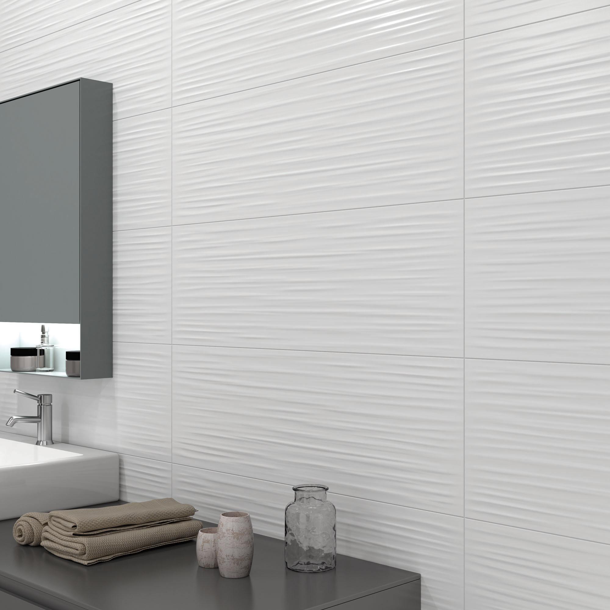 Branco Jazz + Avenue Grey_WC porm01