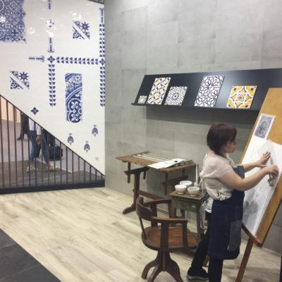 Cersaie-2017-14