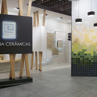 Cevisama-2017-48