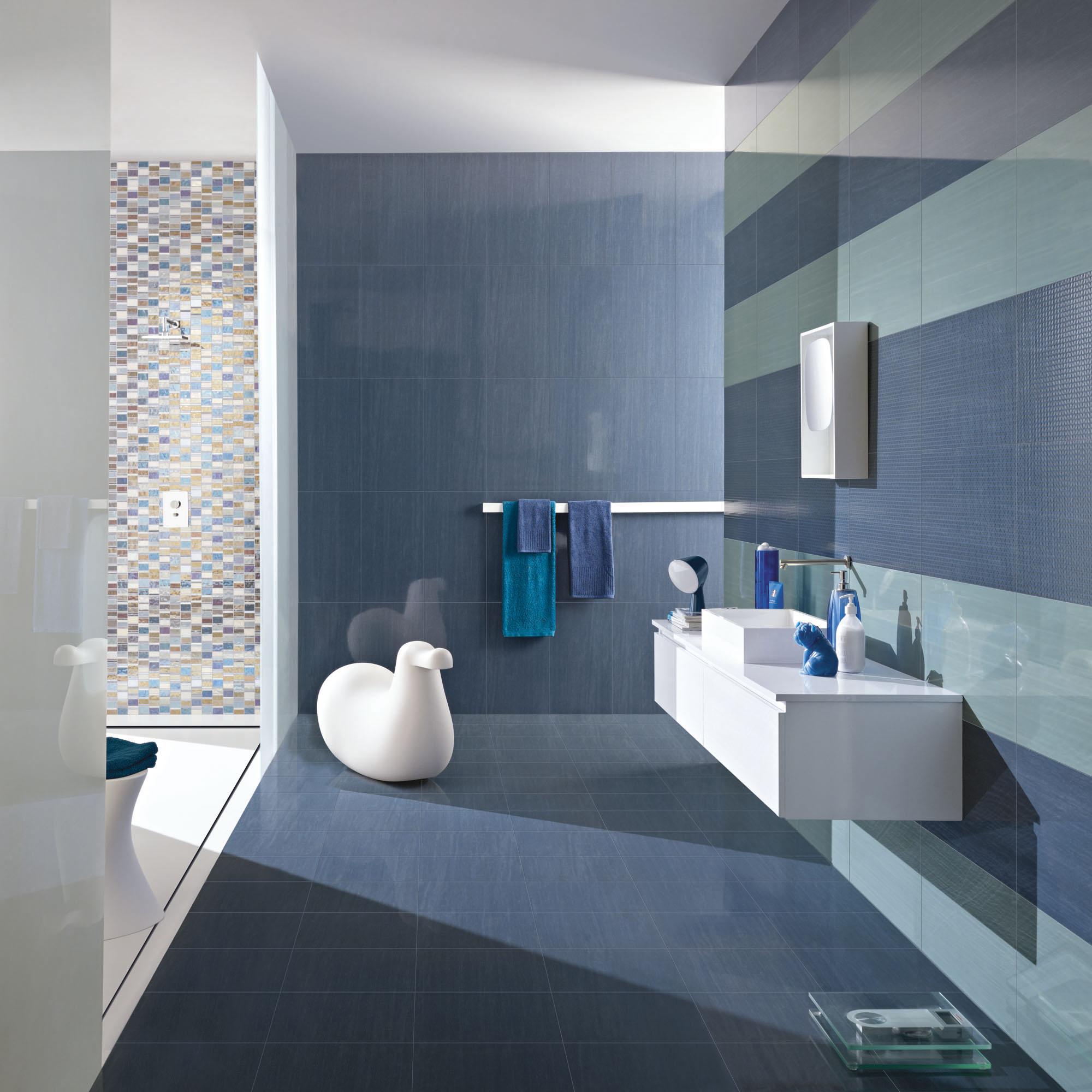 Mash Lazuli+Decor Ply_WC amb