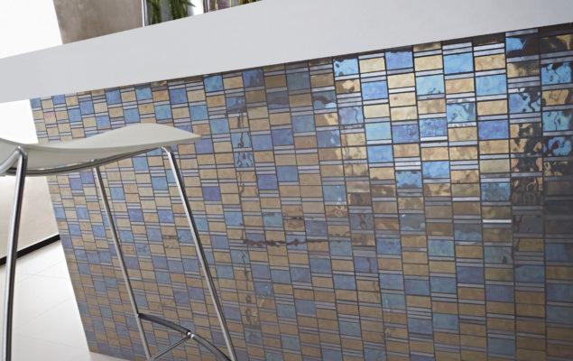 Mash Mosaic Coal_amb