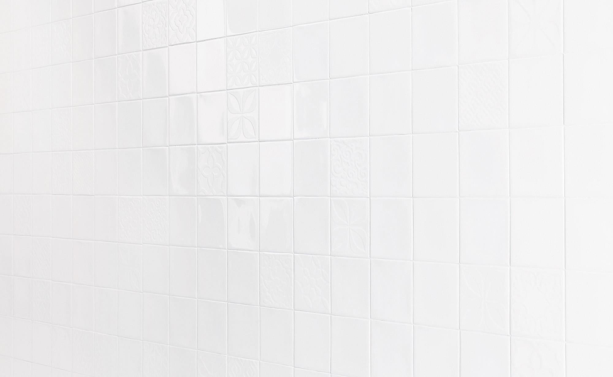 Perspectiva_M0300 Decor Glam Branco