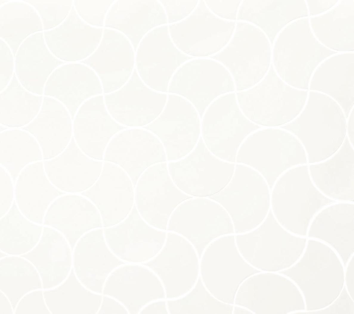 Perspectiva_SCL0300 Scales Branco