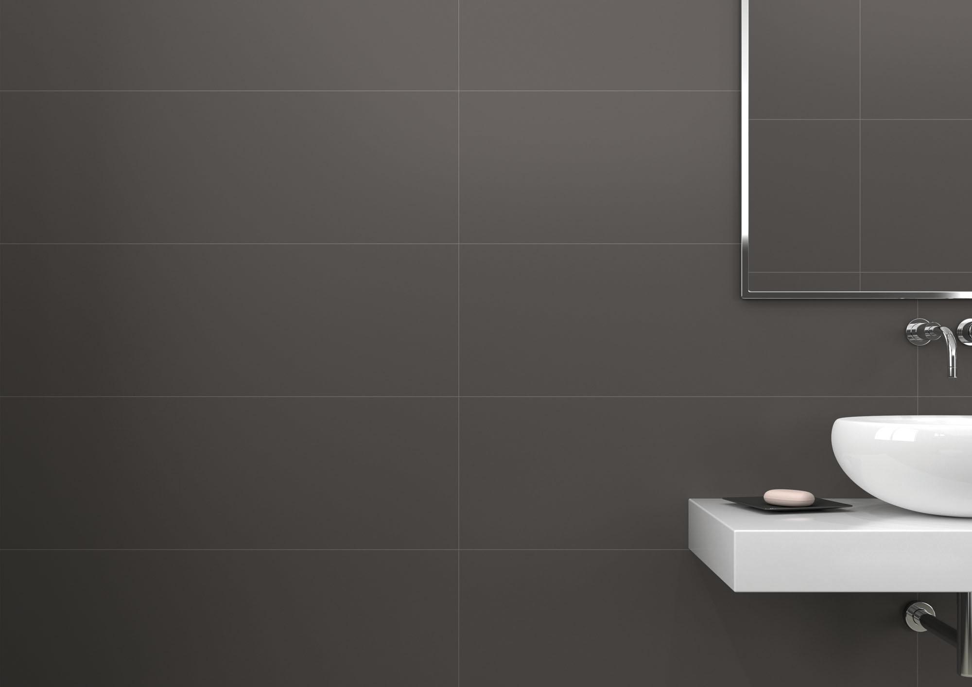 Residential WC Preto+Cinza Claro_porm01