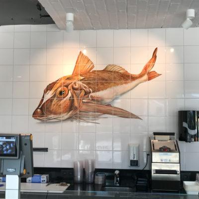 Restaurante-Peixaria-Vis-&-Dis-2
