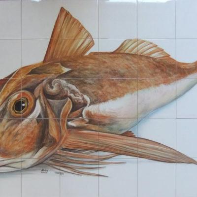 Restaurante-Peixaria-Vis-&-Dis-4