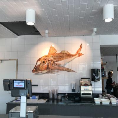Restaurante-Peixaria-Vis-&-Dis