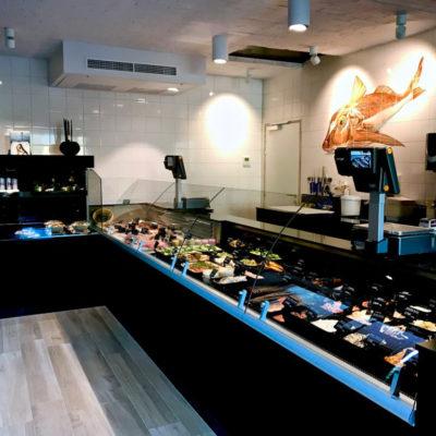Restaurante-Peixaria-Vis-&-Dis-6