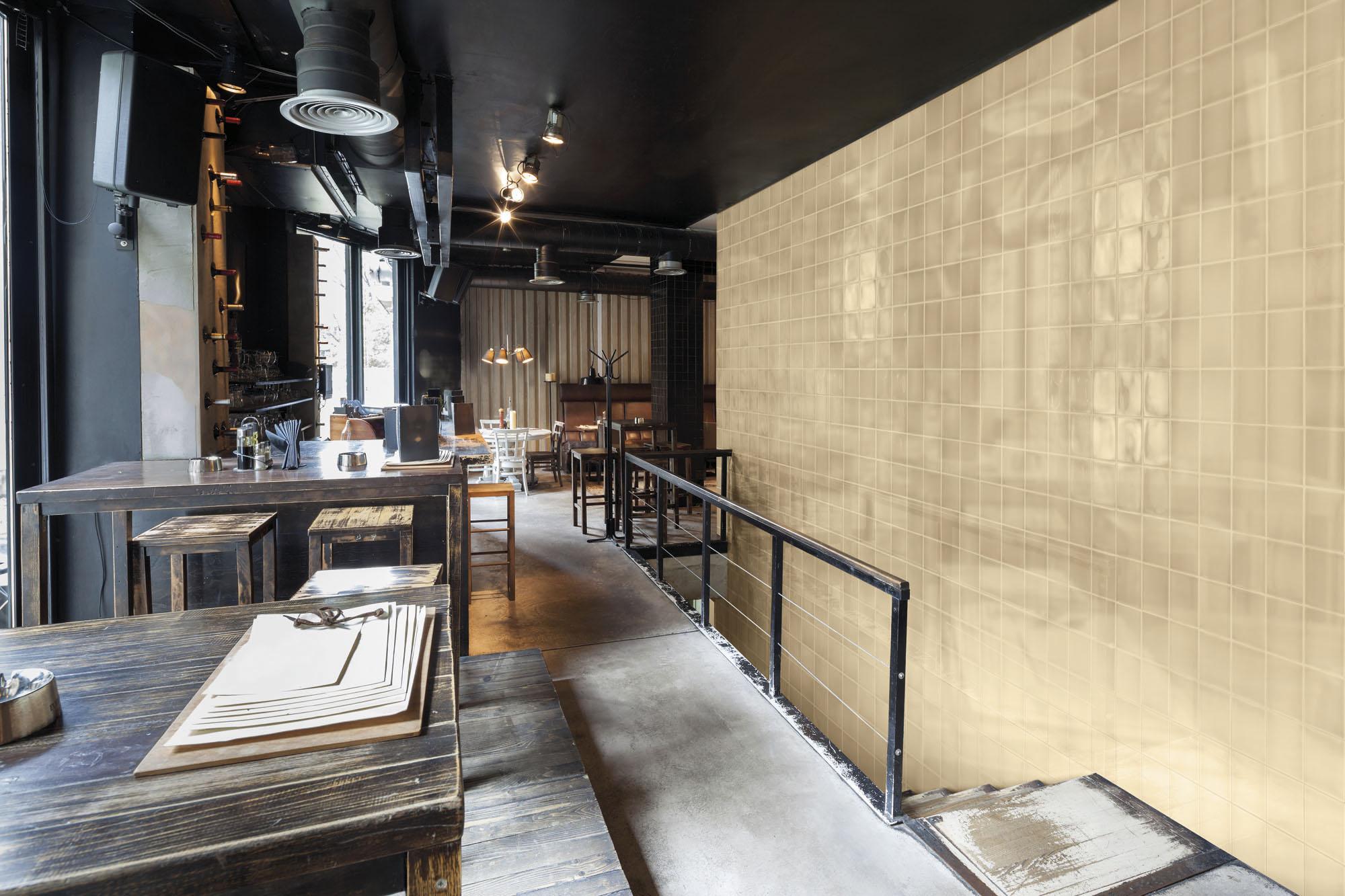 Urban Atelier Camelo_Restaurante mb