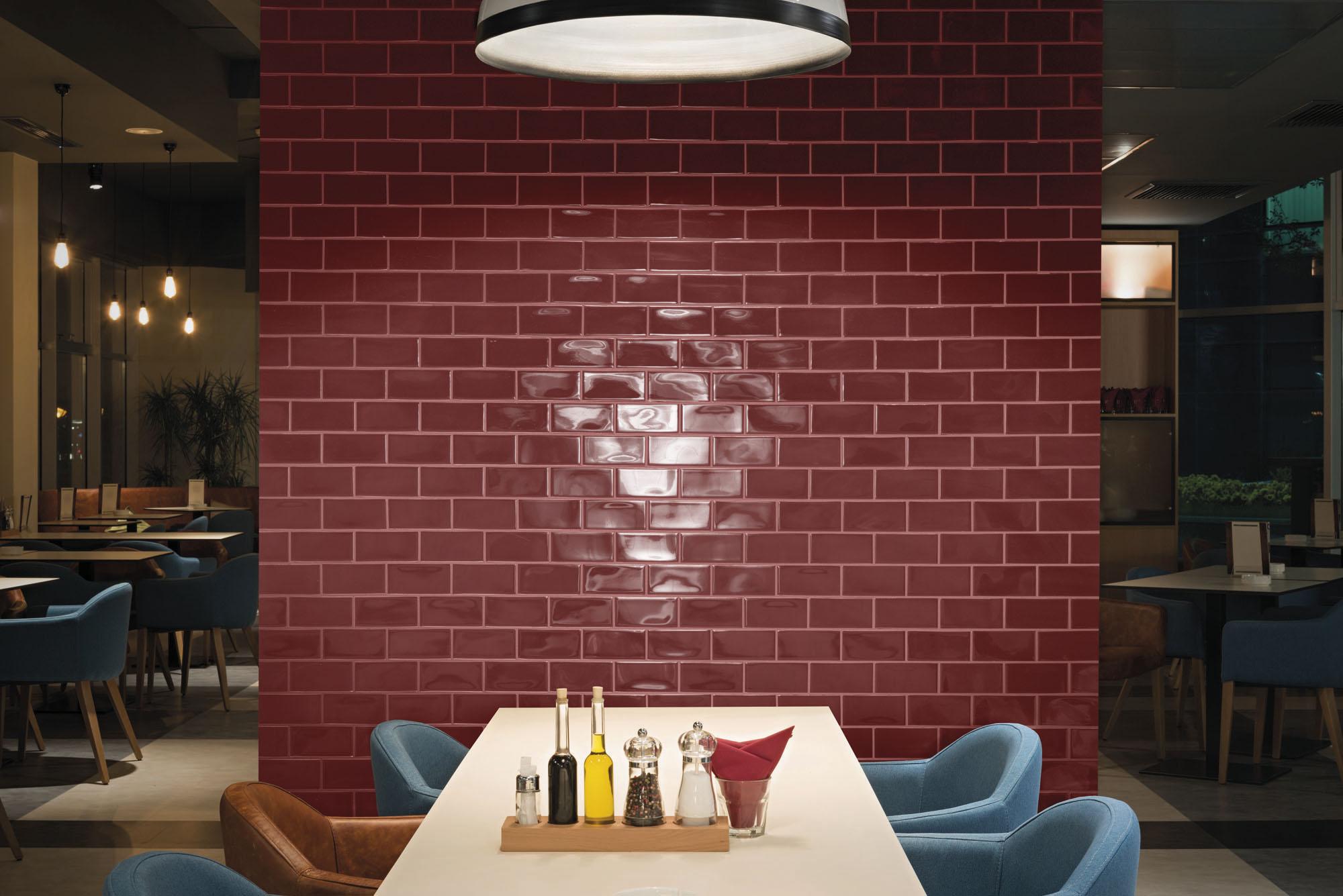 Urban Atelier Sangue de Boi_Restaurante amb