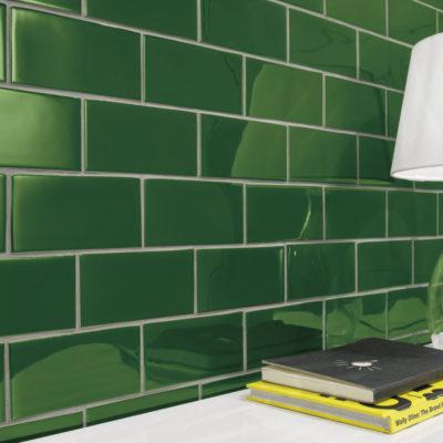 Urban Atelier Verde Garrafa_porm