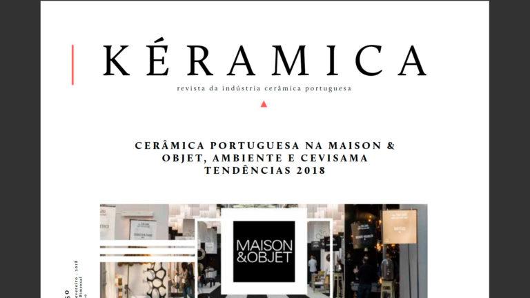 Keramica nº350