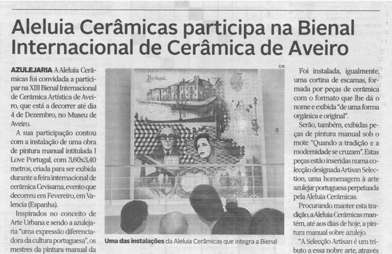 Bienal de Cerâmica