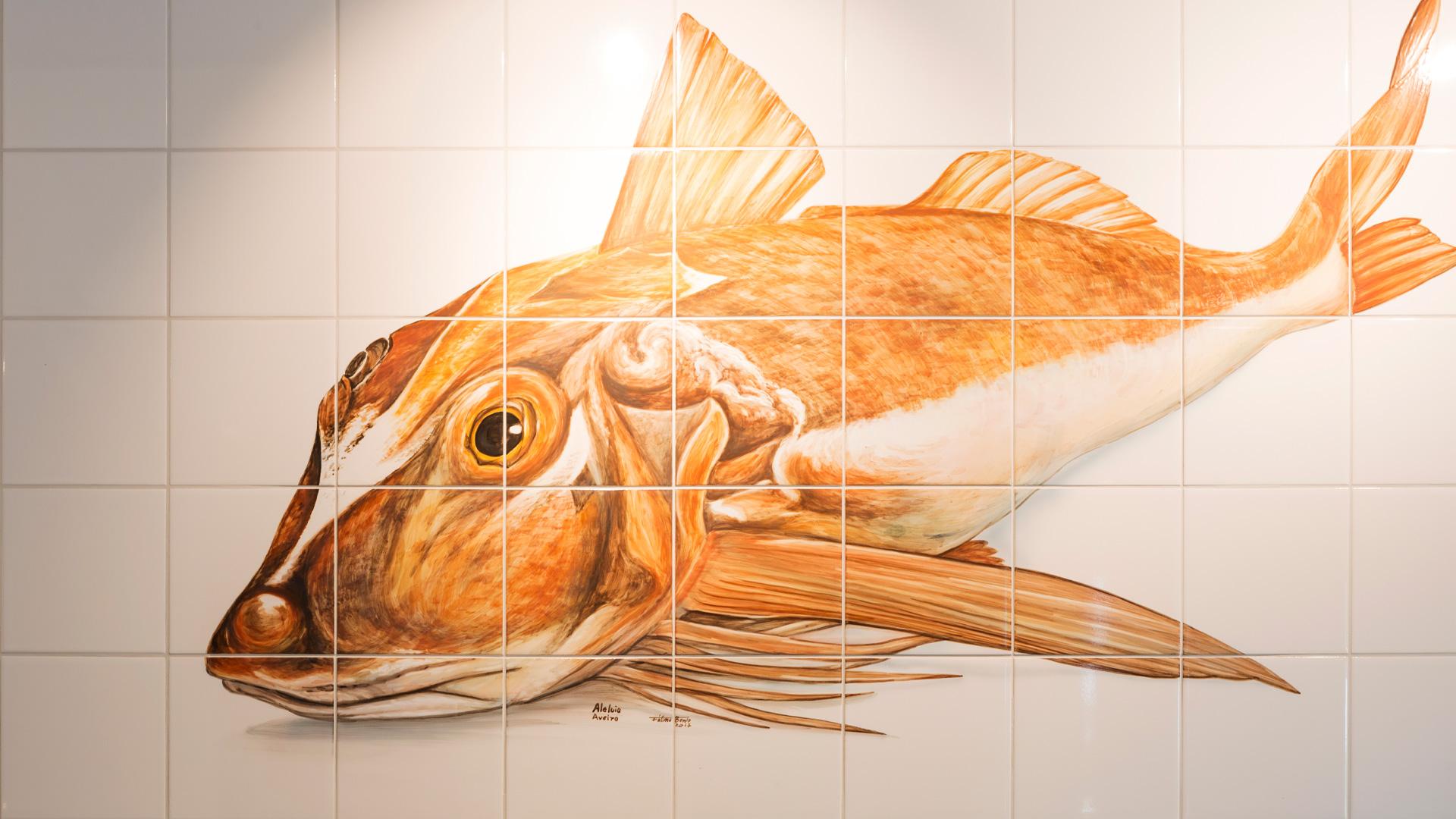 cover-peixe