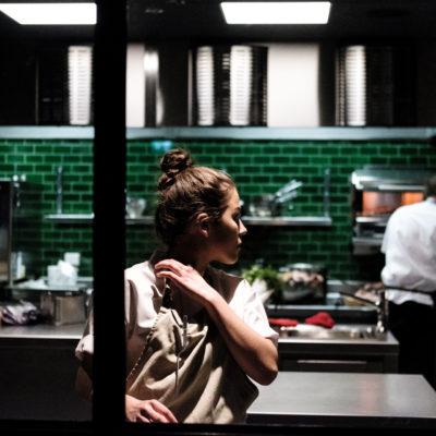 credo-restaurant-10