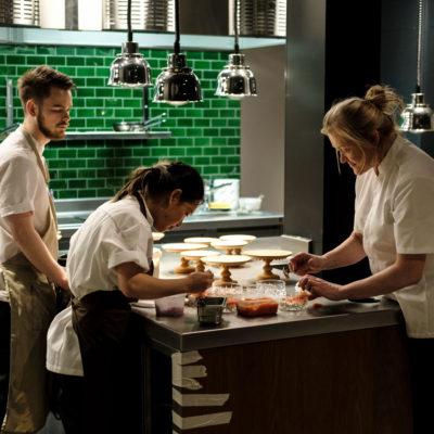 credo-restaurant-11