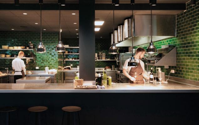 credo-restaurant-12