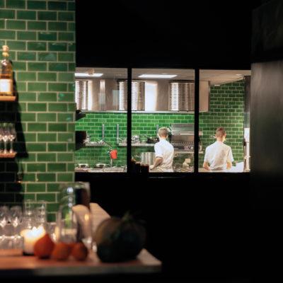 credo-restaurant-13
